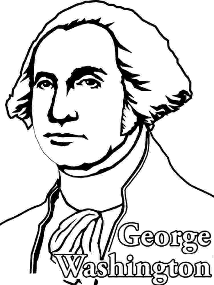 washington coloring pages 17 best images about print outs for the kids on pinterest coloring washington pages