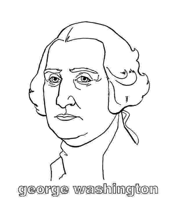 washington coloring pages george washington was born in westmoreland county virginia coloring pages washington