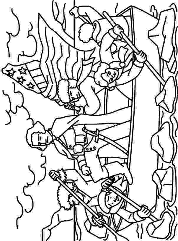 washington coloring pages president george washington coloring pages download and pages coloring washington
