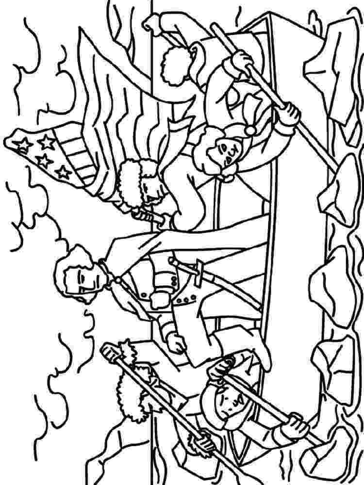 washington coloring pages president george washington coloring pages free printable washington pages coloring