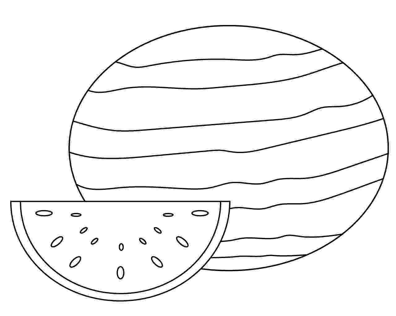 watermelon coloring sheets top 10 watermelon coloring pages your toddler will love coloring watermelon sheets