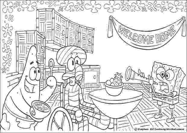 welcome home coloring pages wonderful welcome home coloring pages coloring home pages welcome