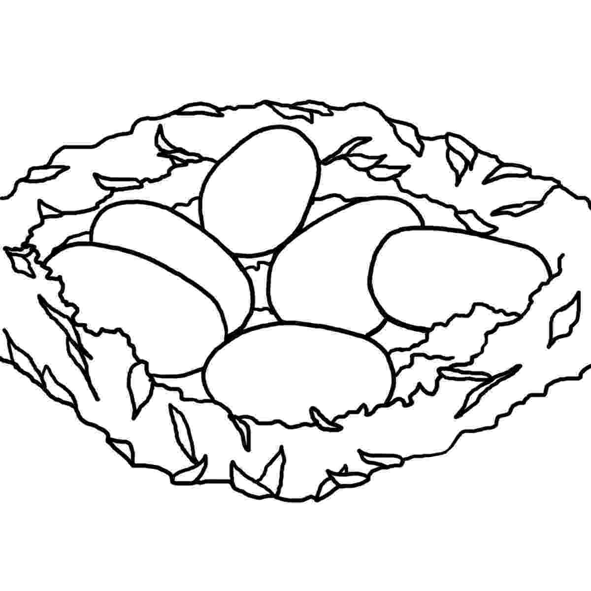 western diamondback rattlesnake coloring pages rattlesnakes drawing at getdrawingscom free for western coloring diamondback pages rattlesnake