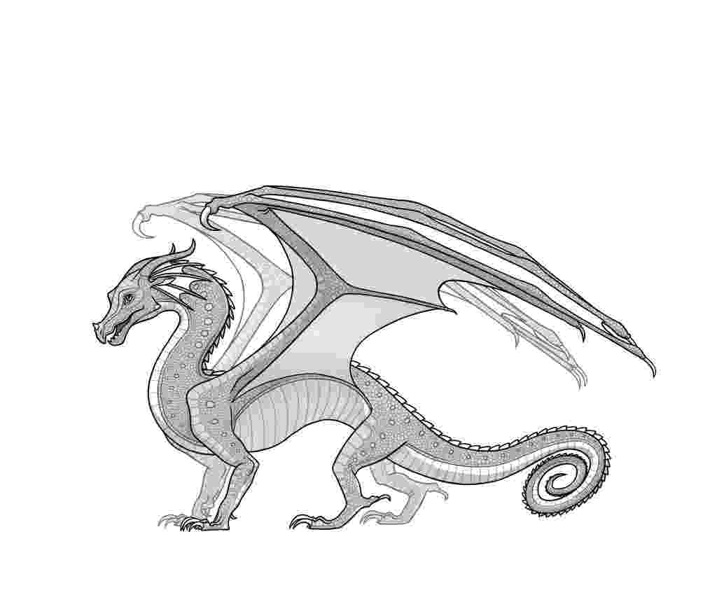 wings of fire rainwing ixora wings of fire fanon wiki fandom powered by wikia rainwing of wings fire