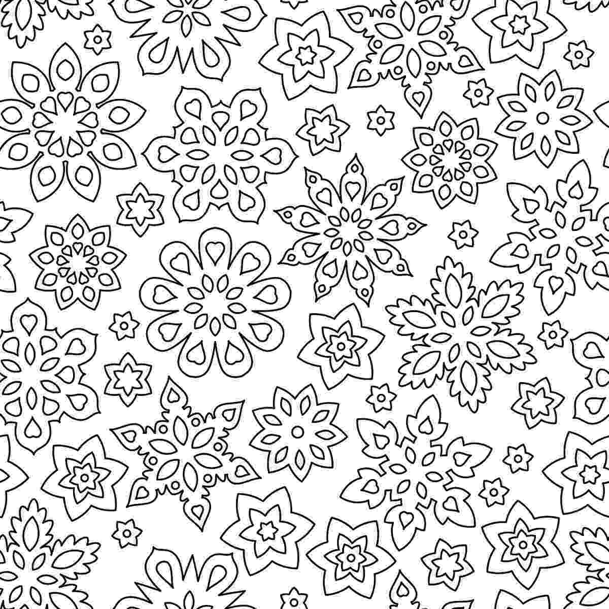 winter printable coloring pages free free printable winter coloring pages winter coloring winter coloring free pages printable
