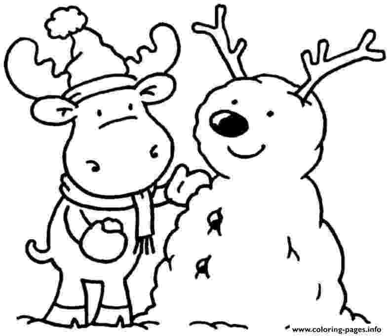 winter printable coloring pages free top 25 free printable winter coloring pages online printable coloring pages winter free