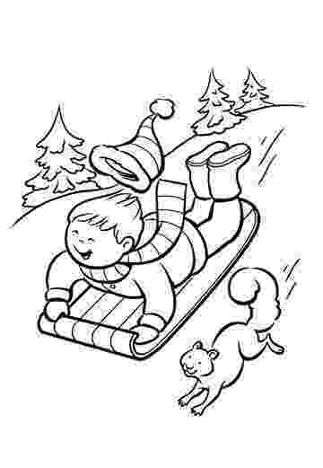 winter printable coloring pages free winter season coloring pages crafts and worksheets for pages free printable coloring winter