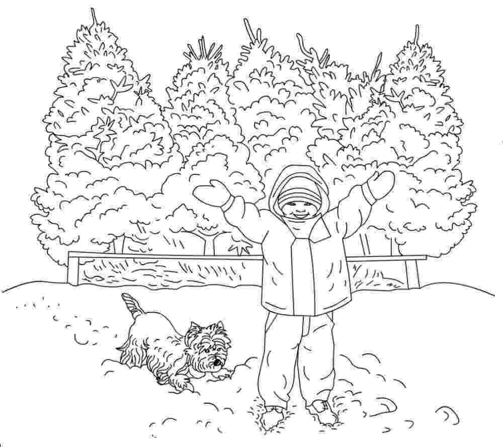 winter wonderland coloring pages 1351 best coloring pages images on pinterest coloring pages winter wonderland coloring