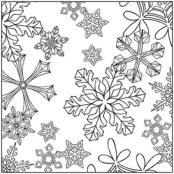 winter wonderland coloring pages free printable winter coloring pages wonderland coloring winter pages
