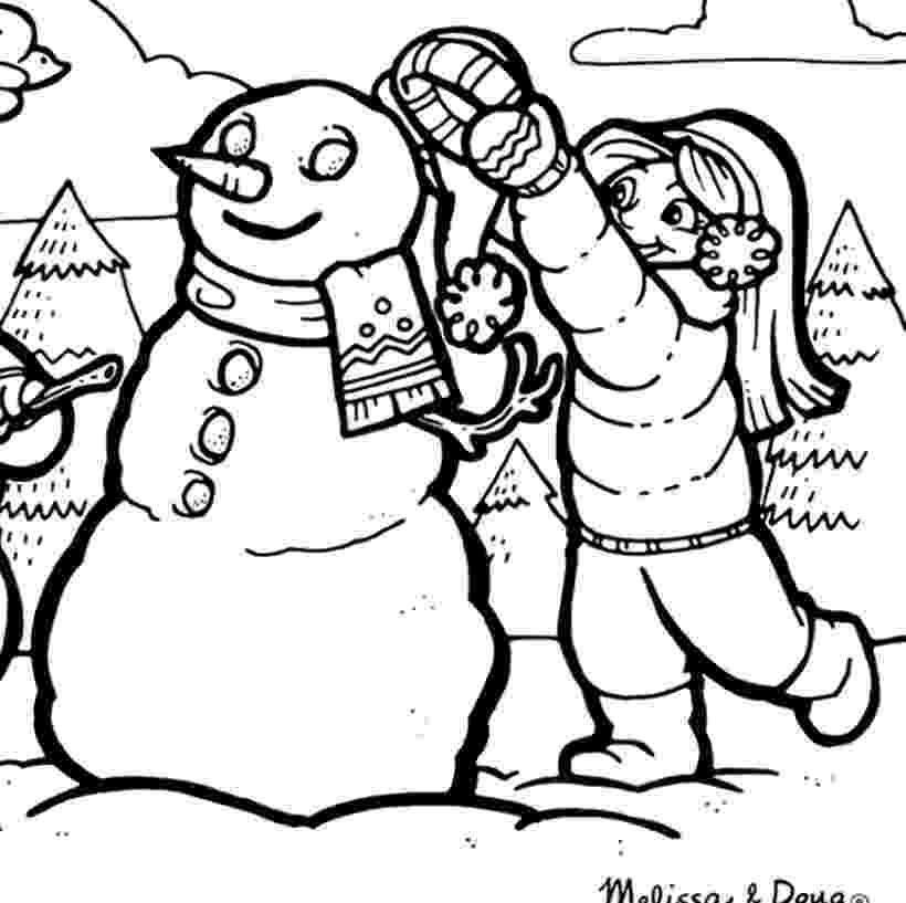 winter wonderland coloring pages winter wonderland adult coloring book with relaxation cd winter pages wonderland coloring
