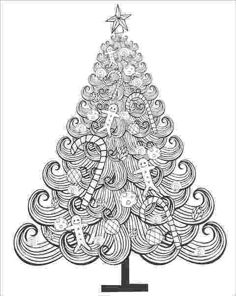 winter wonderland coloring pages winter wonderland coloring pages timeless miraclecom coloring wonderland pages winter