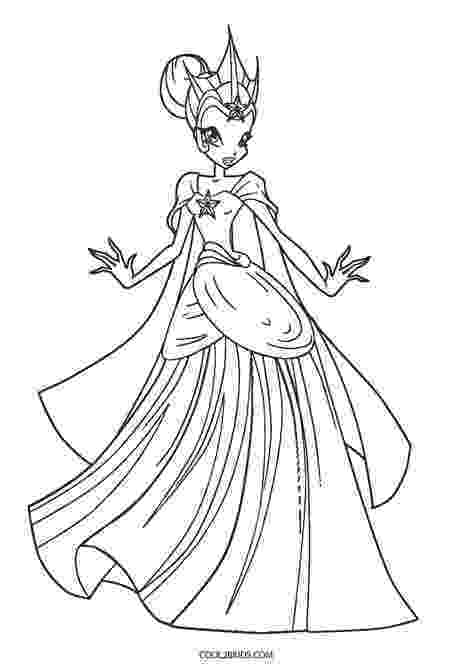 winx bloom coloring pages the beautiful winx girl bloom coloring pages hellokidscom winx bloom pages coloring