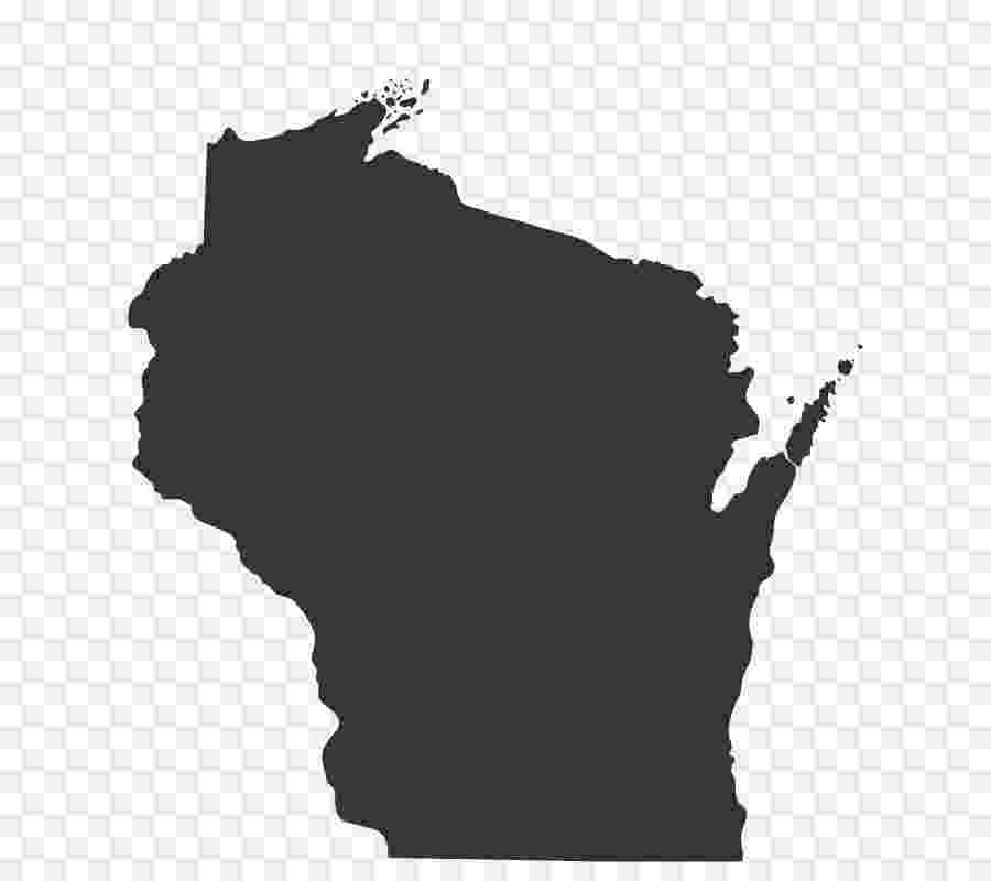 wisconsin state flag picture us state map page etsy picture state flag wisconsin