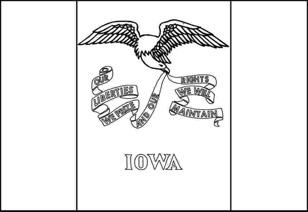 wisconsin state flag picture usa states state of wisconsin coloring pages picture wisconsin flag state