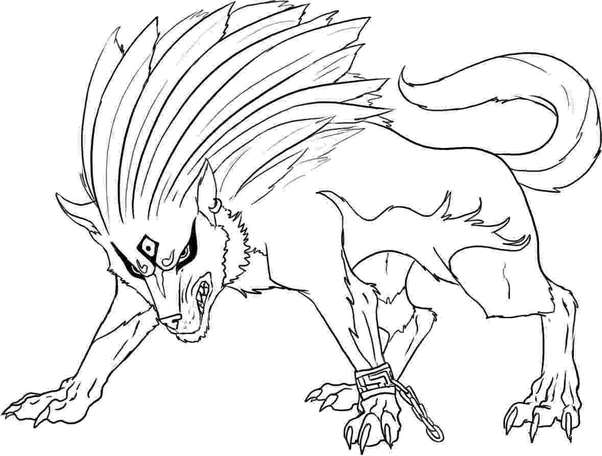 wolf coloring wolf coloring pages wildwolfkids coloring wolf