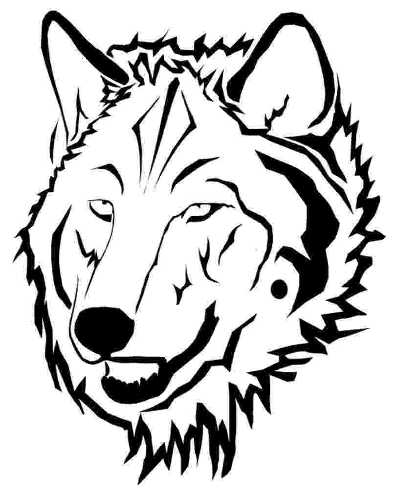 wolf face coloring pages balto wolf big face coloring page wecoloringpagecom coloring face pages wolf