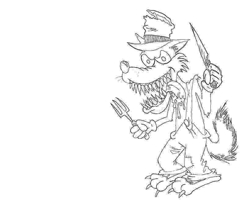 wolf face coloring pages craft haven wolf 3 free coloring pages abstract wolf face wolf coloring pages