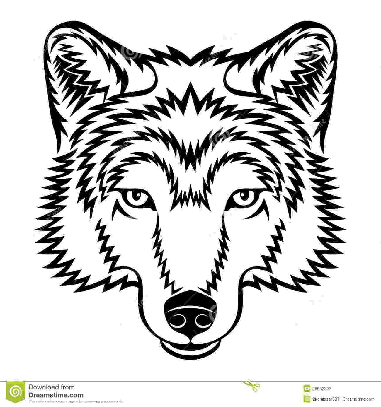 wolf face coloring pages wolf adult coloring page mandala coloring pages adult pages coloring face wolf