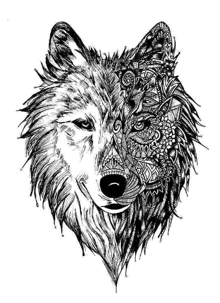 wolf face coloring pages wolf coloring pages for kids coloring pages wolf craft coloring wolf face pages
