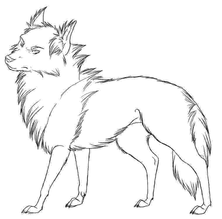 wolf pictures to color and print free printable wolf coloring pages for kids to print color pictures and wolf