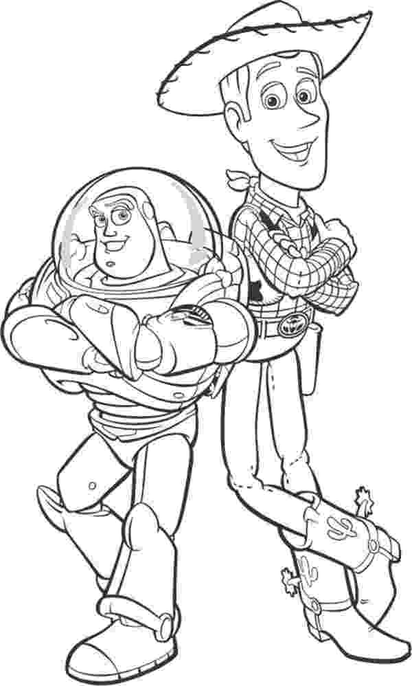 woody coloring page woody coloring pages coloringpagesabccom coloring woody page