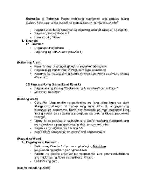 worksheet for grade 1 filipino filipino worksheet tao lugar bagay pangyayari for worksheet grade filipino 1