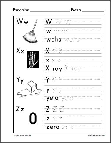 worksheet for grade 1 filipino filipino worksheets for grade 1 samut samot worksheet grade for filipino 1