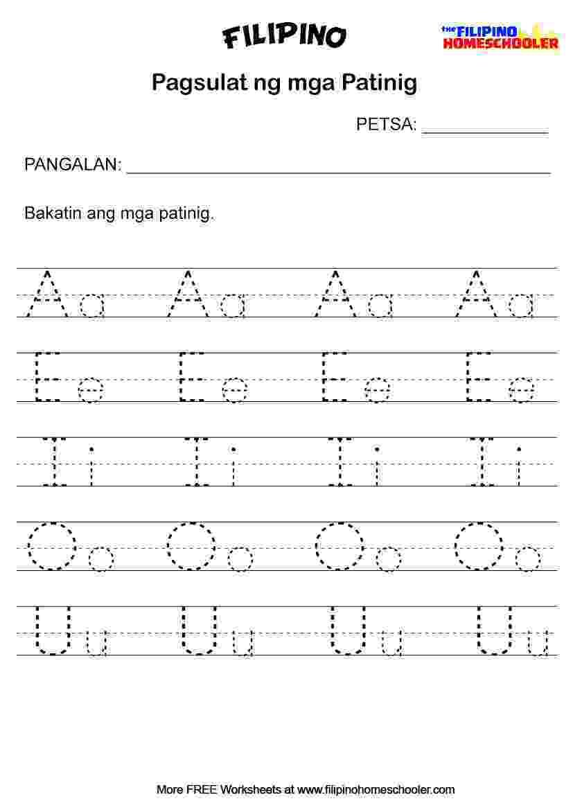 worksheet for grade 1 filipino sanayang pagbasa 1 by startupmommy teachers pay teachers grade 1 filipino for worksheet