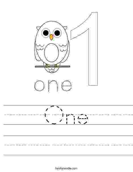 worksheet for kindergarten number 1 this is a fun numbers activity worksheet for kindergarten worksheet number kindergarten 1 for