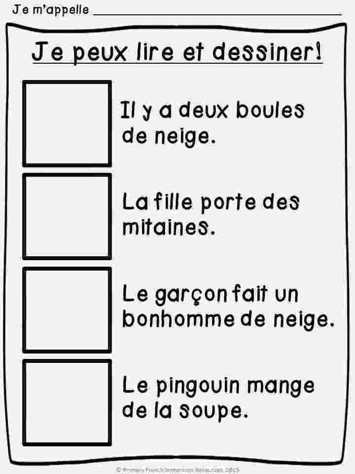 worksheets for grade 1 french immersion grade 2 french immersion sight word assessment checklist tpt worksheets for grade 1 immersion french