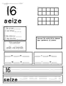 worksheets for grade 1 french immersion primary french immersion education scoopit immersion french 1 worksheets grade for
