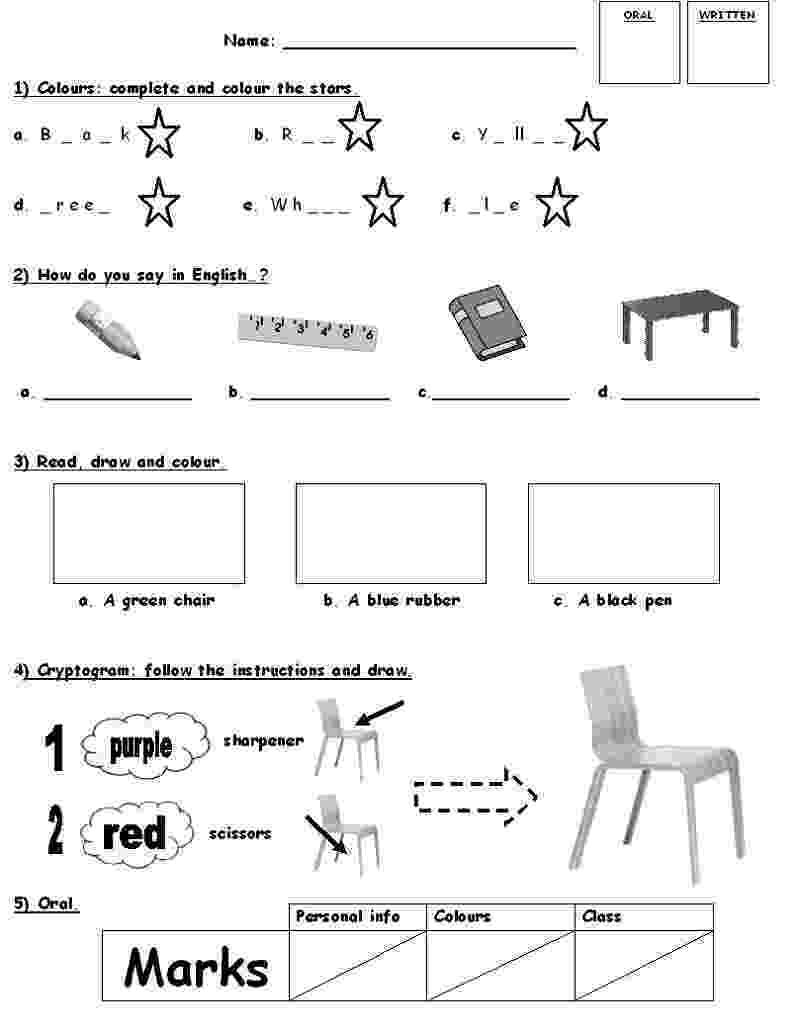 worksheets for grade 1 fun addition worksheets for grade 1 activity shelter 1 fun for worksheets grade