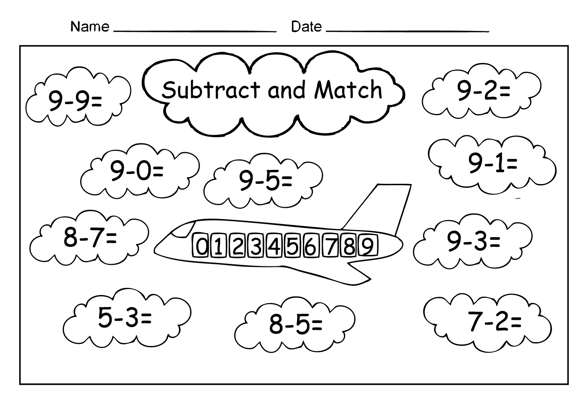 worksheets for grade 1 fun april fun filled learning first grade phonics compound fun 1 for grade worksheets