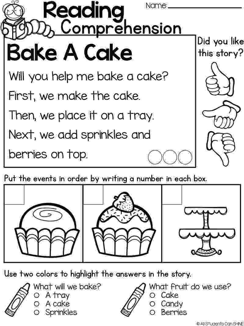 worksheets for grade 1 fun english worksheet for grade 1 easy loving printable fun grade for 1 worksheets