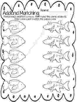 worksheets for grade 1 fun free fun math worksheets activity shelter grade worksheets for 1 fun