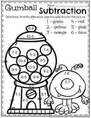 worksheets for grade 1 fun free fun worksheets activity shelter 1 for grade worksheets fun
