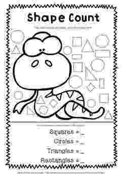worksheets for grade 1 fun free fun worksheets for kids free fun printable hindi 1 fun for grade worksheets