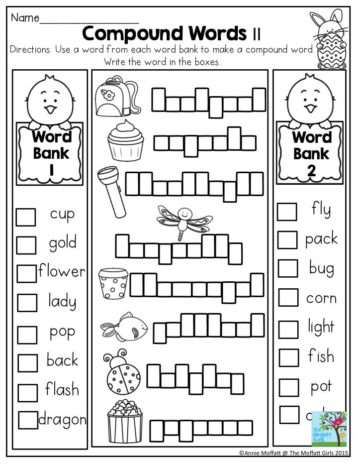 worksheets for grade 1 fun free fun worksheets for kids free fun printable hindi 1 worksheets fun for grade