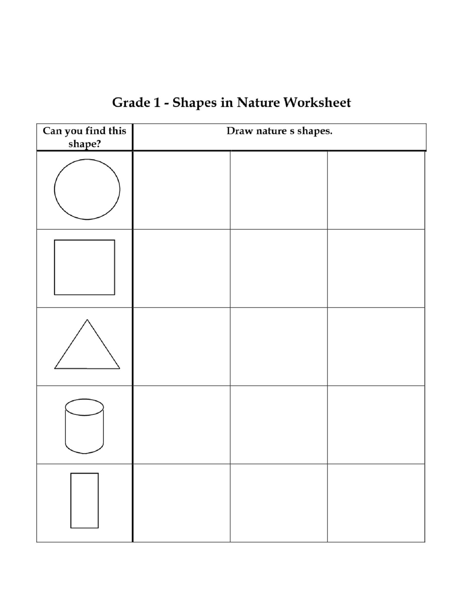 worksheets for grade 1 fun free printable math worksheets for 1st grade fun loving for 1 fun worksheets grade