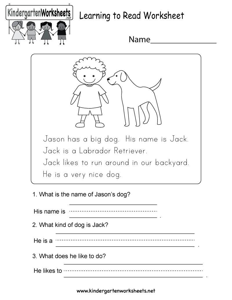 worksheets for grade 1 fun math activity worksheets grade for worksheets 1 fun