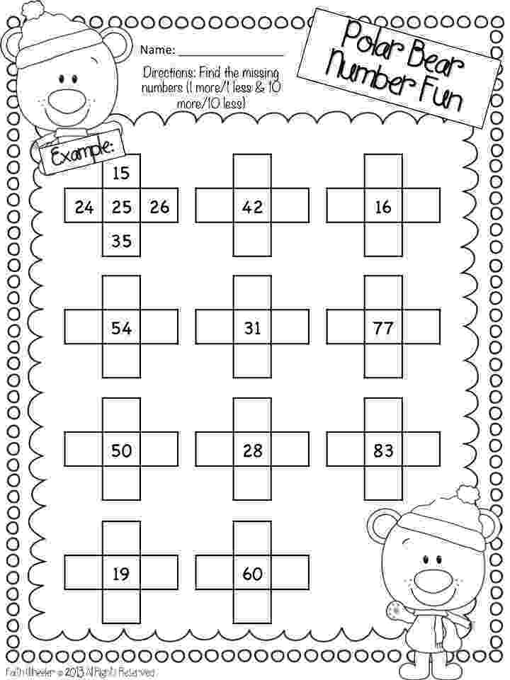 worksheets for grade 1 fun math puzzle 1st grade fun worksheets for 1 grade
