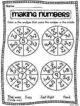 worksheets for grade 1 fun new 8 first grade worksheets about the sun firstgrade for worksheets 1 grade fun