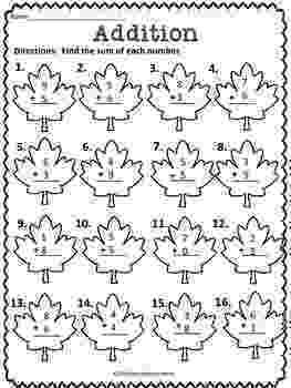 worksheets for grade 1 fun shape worksheets geometry worksheets kindergarten 1 for fun grade worksheets