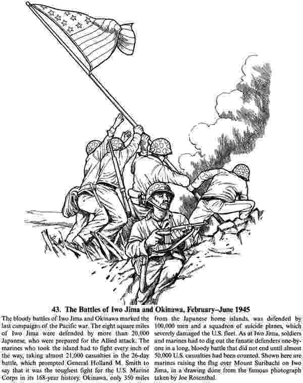 world war 2 colouring sheets 19 best images about coloring pageslineart world wars on war colouring world sheets 2