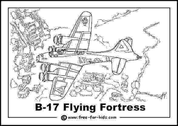 world war 2 colouring sheets world war 2 aeroplane colouring pages colouring war sheets world 2