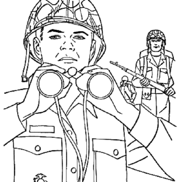 world war 2 colouring sheets world war 2 coloring pages tanks in 13610 nest coloring sheets war colouring world 2