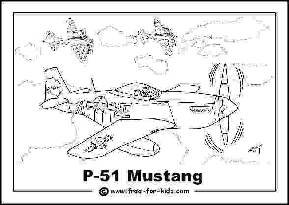 world war 2 colouring sheets world war ii coloring pages free food ideas 2 war sheets colouring world