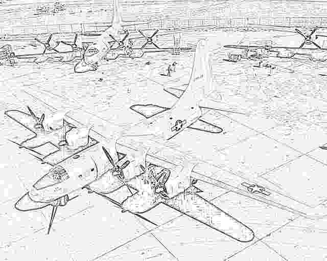 world war 2 colouring sheets world war ii in pictures coloring pages world war ii bombers world war sheets 2 colouring