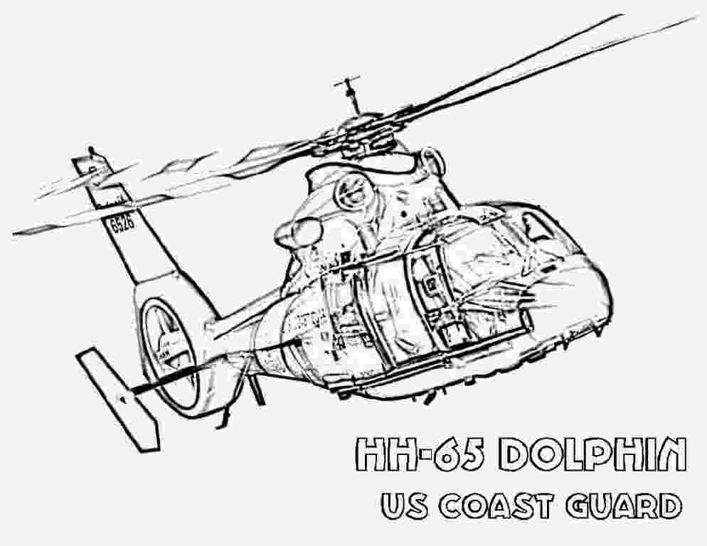 world war 2 colouring sheets world war ii in pictures veterans day coloring pages war 2 colouring world sheets