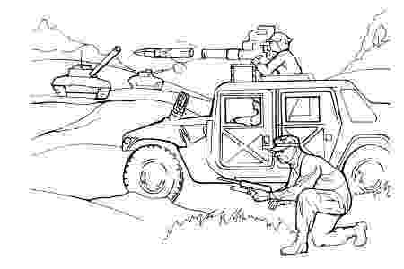 world war 2 pictures to colour american ww2 soldiers coloring pages to war pictures 2 world colour